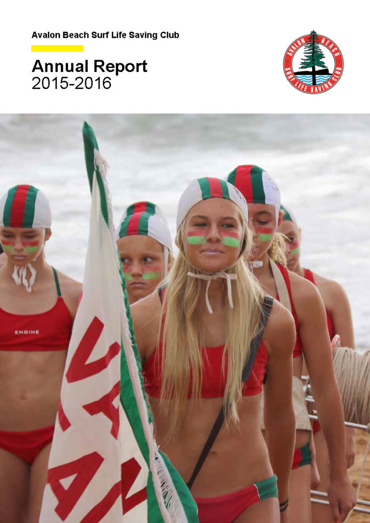 Pages 1 from ABSLSC Annual Report 2015-16