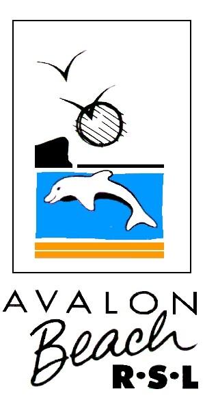 Avrsl logo 2